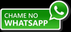 whatsapp-crisagua